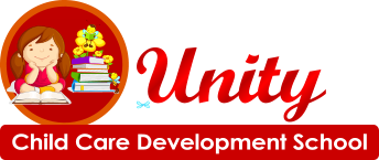 Unity Child Care Development School